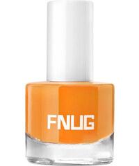 FNUG Beach Chic Nagellack 8.5 ml