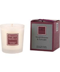 Brooke & Shoals Duftkerzen Kerze