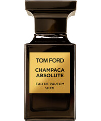 Tom Ford Private Blend Düfte Champaca Absolute Eau de Parfum (EdP) 50 ml