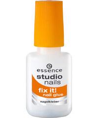 Essence Fix It! Nail Glue Nageldesign 8 ml