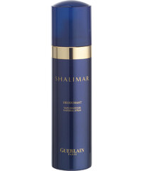 Guerlain Deodorant Spray 100 ml