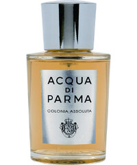 Acqua di Parma Colonia Assoluta Eau de Cologne (EdC) 50 ml