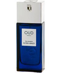 Alyssa Ashley Oud Pour Lui Eau de Parfum (EdP) 30 ml
