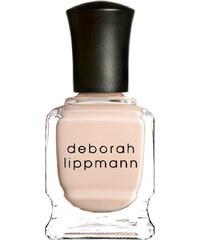 Deborah Lippmann Turn Back Time Nagelüberlack 15 ml