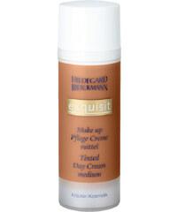 Hildegard Braukmann Make-Up Pflege Creme Dunkel Getönte Tagespflege 50 ml
