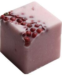 Badefee Rhabarber-Erdbeere Badezusatz 50 g