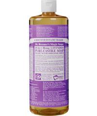Dr. Bronner's Lavender Flüssigseife 944 ml