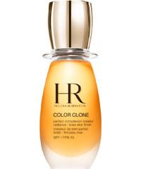 Helena Rubinstein Nr. 30 - Cognac Color Clone Fluid Foundation ml