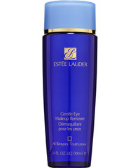 Estée Lauder Gentle Eye Make-Up Remover Make-up Entferner 100 ml