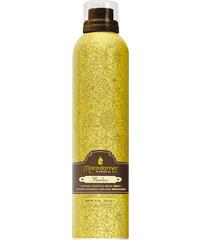 Macadamia Flawless Haarspülung 250 ml