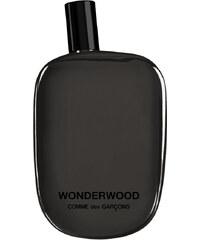 Comme des Garçons Wonderwood Eau de Parfum (EdP) 100 ml
