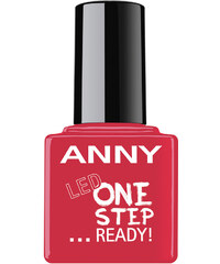 Anny Nr. 098 - Love me tender LED One Step ...Ready! Lack Nagelgel 8 ml
