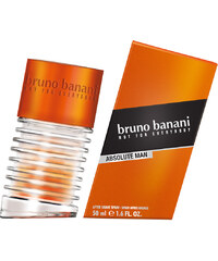 Bruno Banani Absolute Man After Shave 50 ml