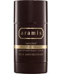 Aramis Classic 24-Hour High Performance Antiperspirant Stick Deodorant Stift 75 g
