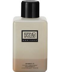 Erno Laszlo Suntan Shake-It Tinted Treatment Foundation 200 ml