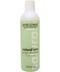 Oliver Schmidt Ginger Shampoo Haarshampoo 250 ml