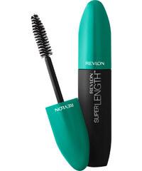 Revlon Blackest Black Super Length Mascara 8.5 ml