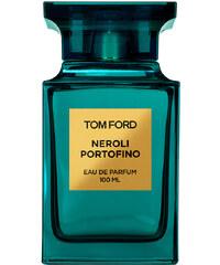 Tom Ford Private Blend Düfte Neroli Portofino Eau de Parfum (EdP) 100 ml
