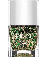 Nails Inc. Alexa Camo Nagellack 14 ml