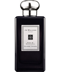 Jo Malone London Colognes Intense Orris & Sandalwood Eau de Cologne (EdC) 100 ml