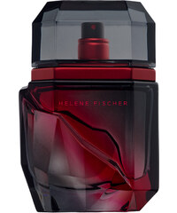 Helene Fischer Me, Myself & You Eau de Parfum (EdP) 50 ml