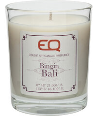 EQ AROMA Natural Candle Wohn-Accessoires
