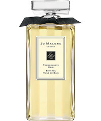 Jo Malone London Bath Oil Pomergranate Noir Badeöl 200 ml