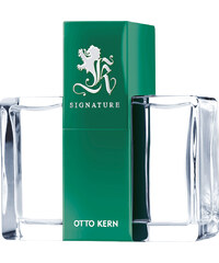 Otto Kern After Shave 50 ml