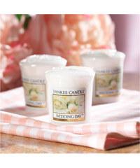 Yankee Candle Classics Kerze
