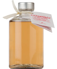 LaNature Granatapfel Badeschaum
