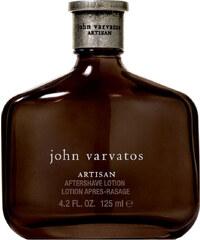 John Varvatos After Shave 125 ml