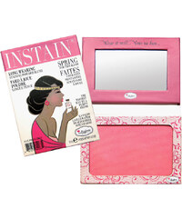 theBalm Lace Instain Rouge 6.5 g