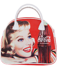 Lip Smacker Vintage Bowling Bag Handtasche Lippenbalm 1 Stück
