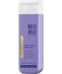 Marlies Möller Silver Shine Shampoo Haarshampoo 200 ml
