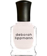 Deborah Lippmann Baby Love Nagellack 15 ml