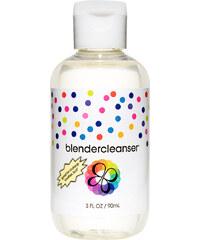 The original beautyblender Reinigungsflüssigkeit Make-up Accessoires 90 ml