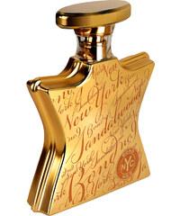 Bond No. 9 Unisex New York Sandalwood Eau de Parfum (EdP) 100 ml