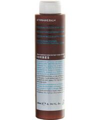 Korres natural products After Shave Balsam 150 ml