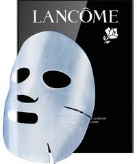 Lancôme Maske 6 st