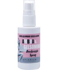 Apiarium Amber and Jasmine Deodorant Spray 50 ml