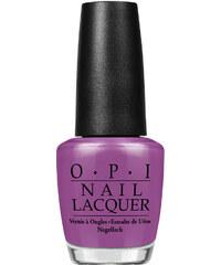 OPI I Manicure For Beads Nagellack 15 ml