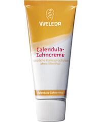Weleda Calendula Zahncreme 75 ml