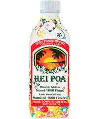 Hei Poa Monoi 1000 Blüten Körperöl 100 ml