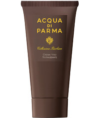 Acqua di Parma Gesichtsemulsion 50 ml