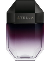 Stella McCartney Eau de Parfum (EdP) 30 ml