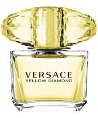 Versace Yellow Diamond Eau de Toilette (EdT) 50 ml