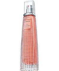 Givenchy Very Irrésistible LIVE Eau de Parfum (EdP) 75 ml