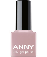 Anny Nr. 300 - Make up LED Gel Polish Nagelgel 7.5 ml