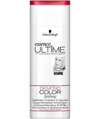 Schwarzkopf Professional Haarspülung 250 ml