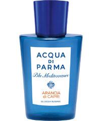 Acqua di Parma Blu Mediterraneo Arancia Capri Duschgel 200 ml